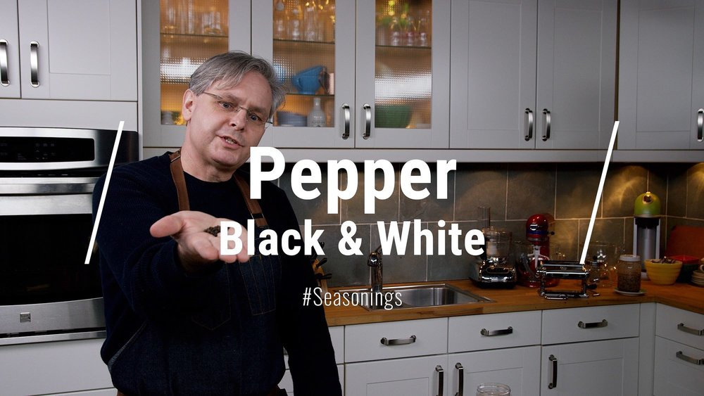 Pepper B 2000.jpeg
