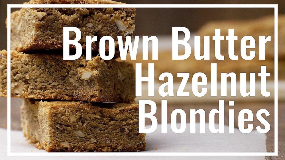 Hazelnut Brown Butter Blondies C 2000.jpeg