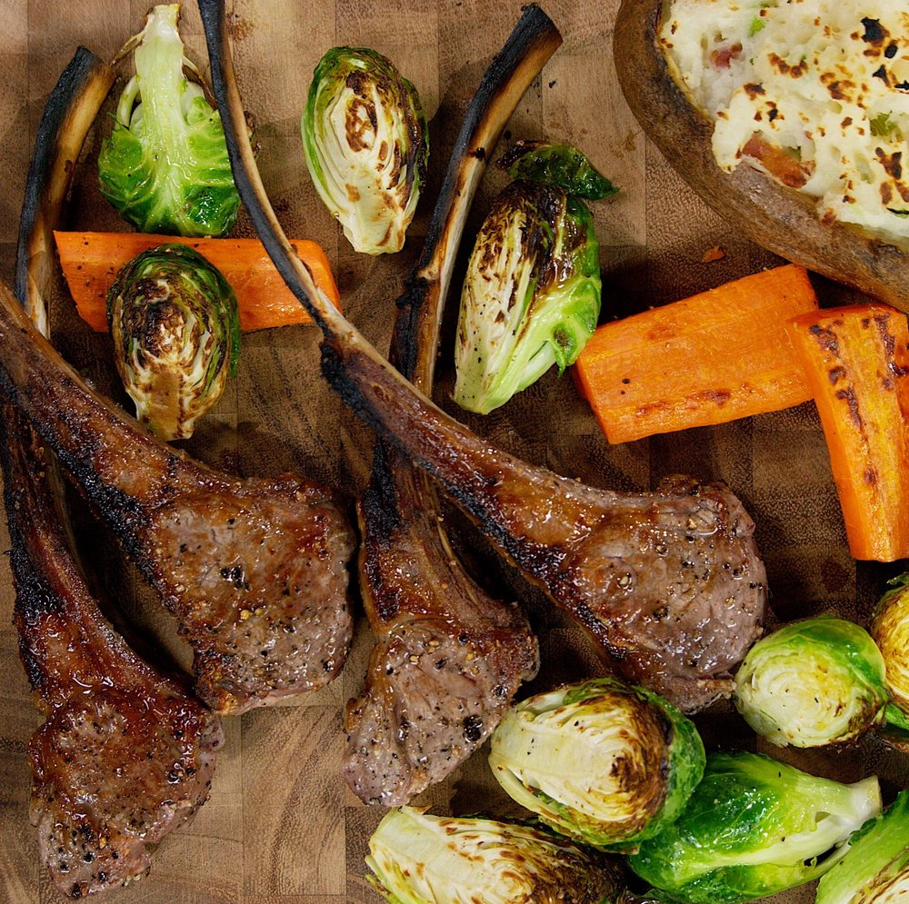 Grilled Lamb Chops Le Gourmet TV.jpeg