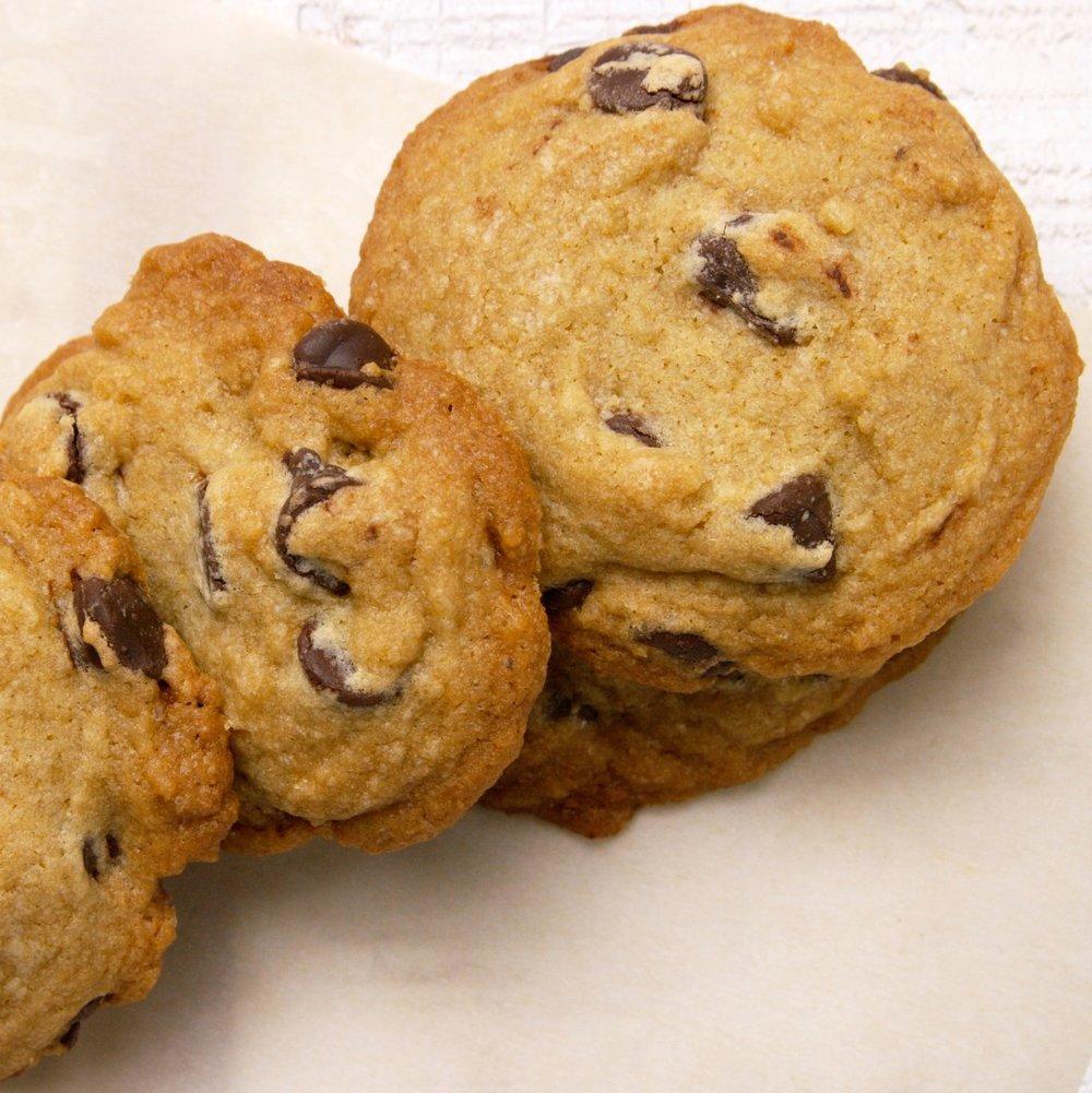 Chocolate Chip Cookie Recipe.jpeg