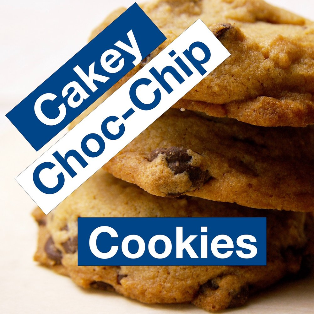 Cakey Chocolate Chip Cookie 4 C sq 2.jpg