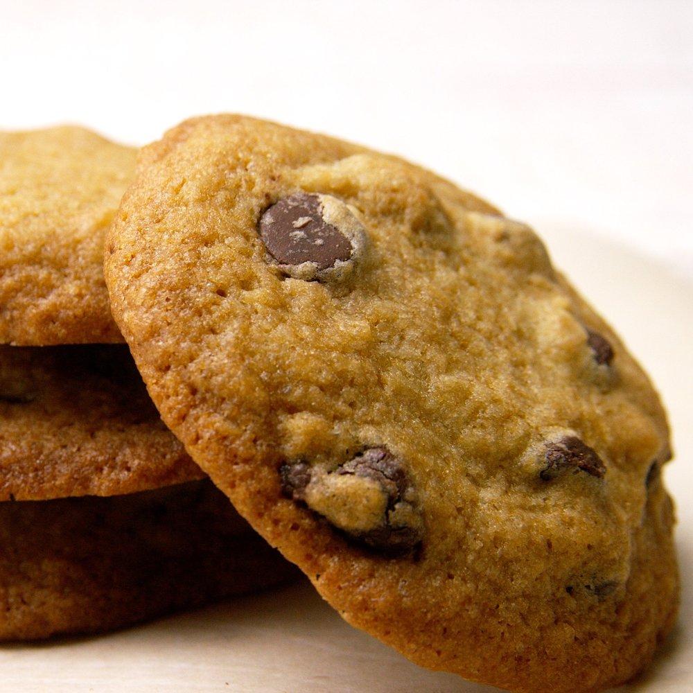 Coffee Shop Chocolate Chip Cookie Recipe.jpg