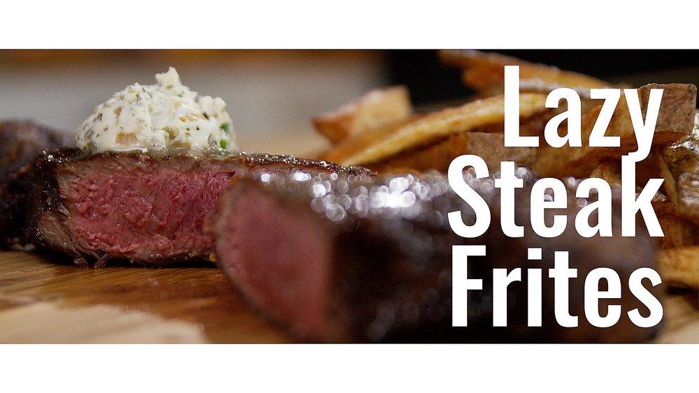 Steak Frites D.jpeg