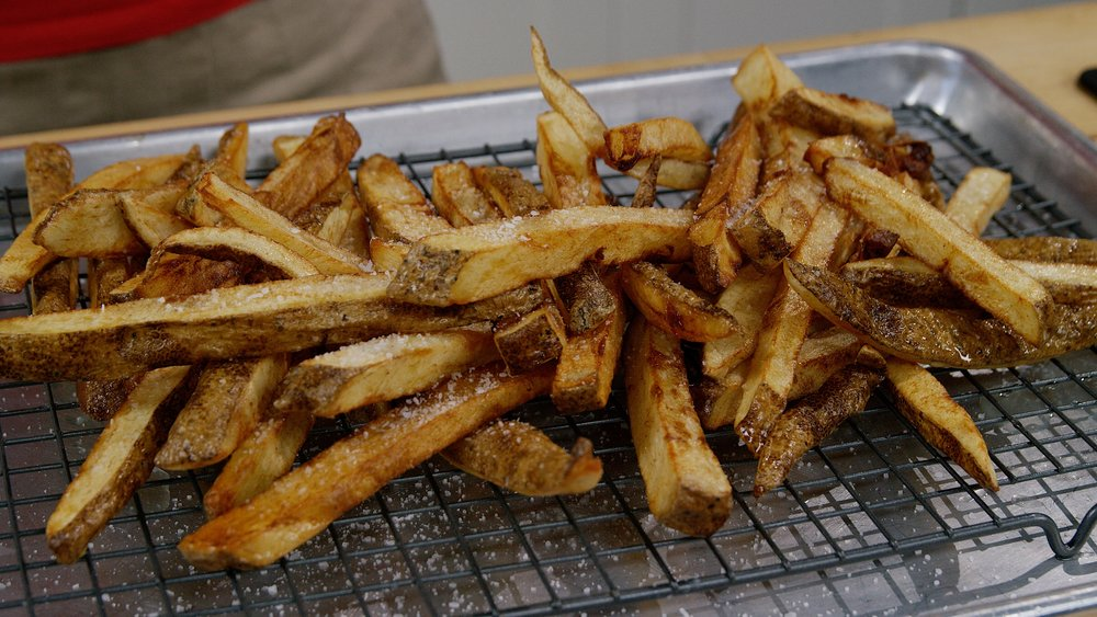 How to make french fries Chips .jpeg