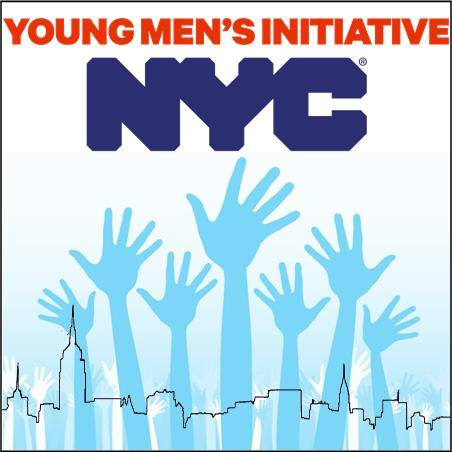 Young Men's Initiative.jpg