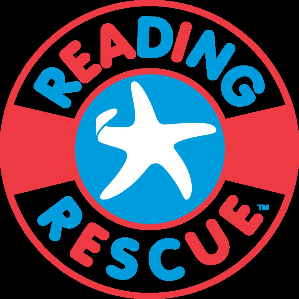 RR Logo FINAL.png