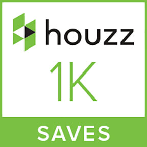 houzz 1k saves.jpg