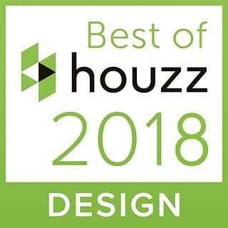 houzz 2018 design.jpeg