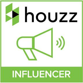 houzz influencer.jpg