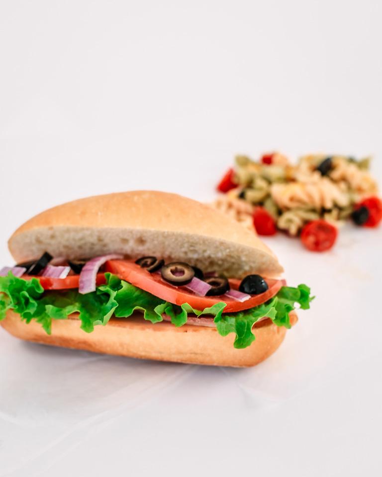 Wimber_Subs&Salads (14 of 57).jpg