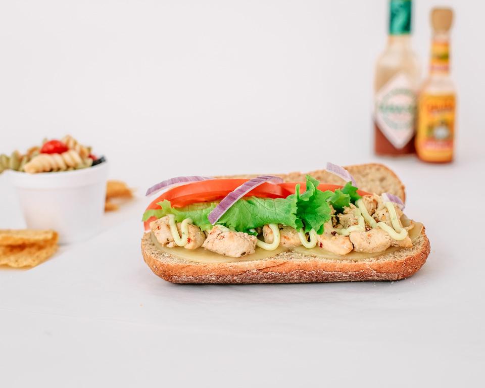 Wimber_Subs&Salads (28 of 57).jpg