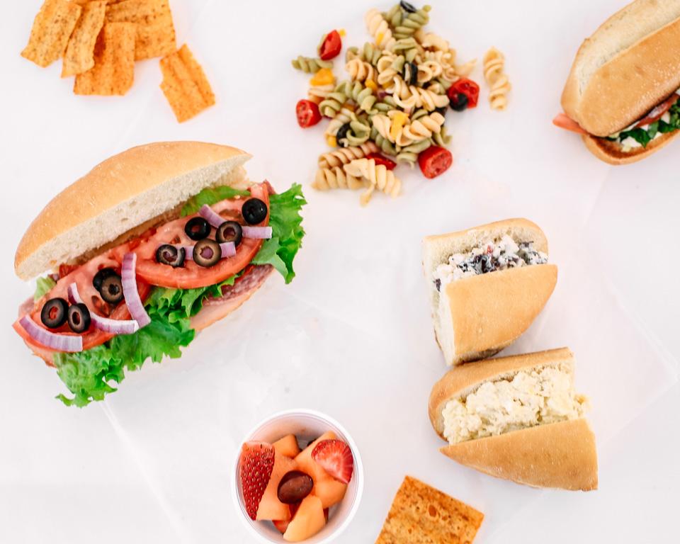 Wimber_Subs&Salads (18 of 57).jpg