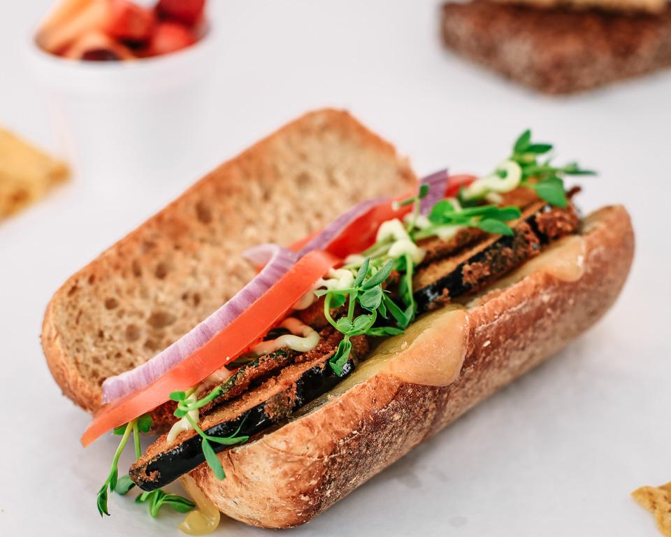 Wimber_Subs&Salads (37 of 57).jpg
