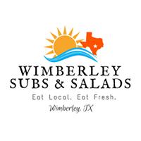 WS&S logo.png