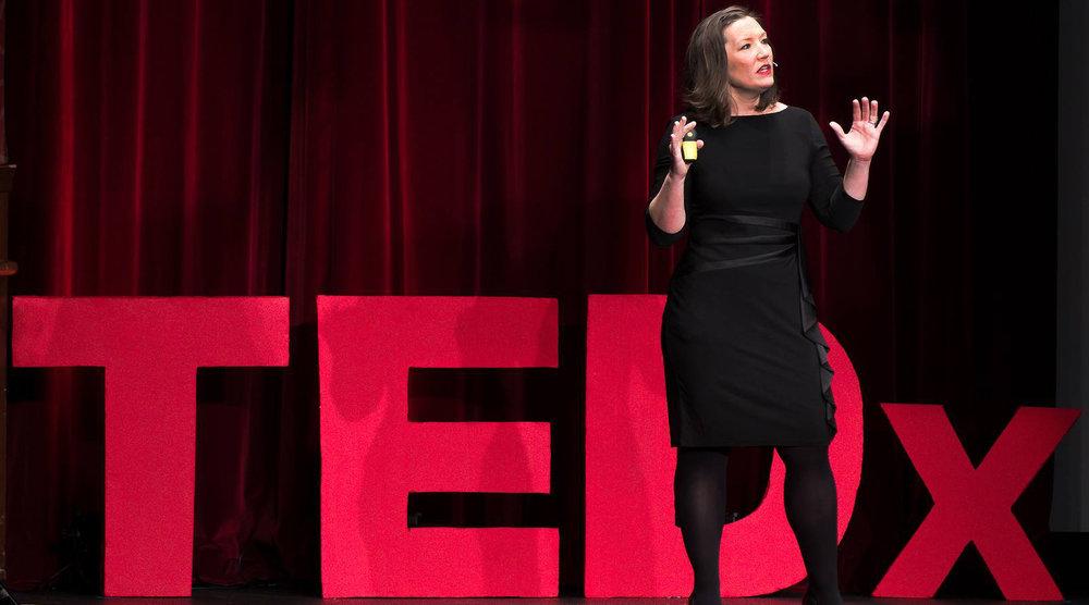 Ted talk gesturing_crop 2.jpg
