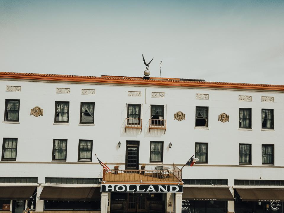 holland_3.jpg