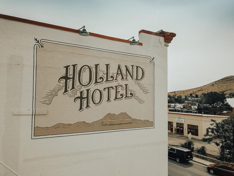 holland_4.jpg