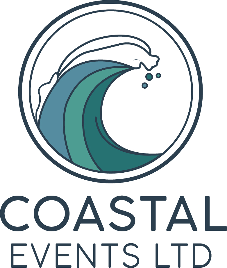Coastal Events Ltd.
