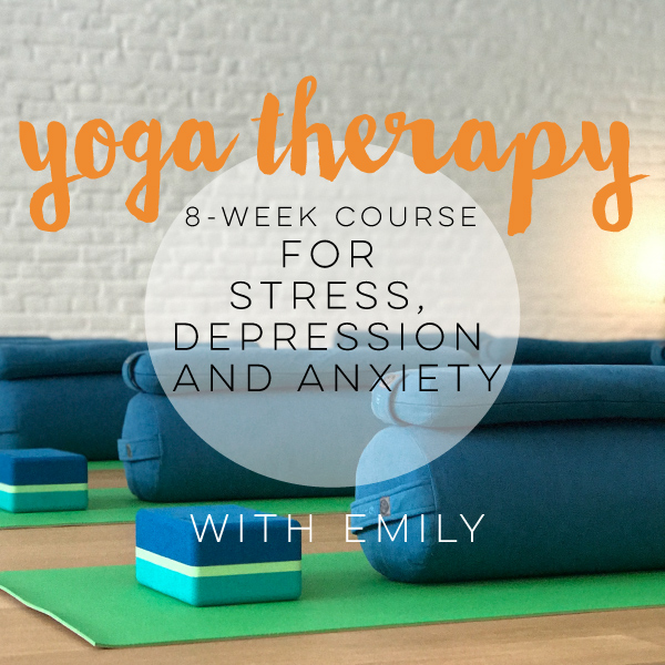 Yoga-Therapy-home-page.jpg