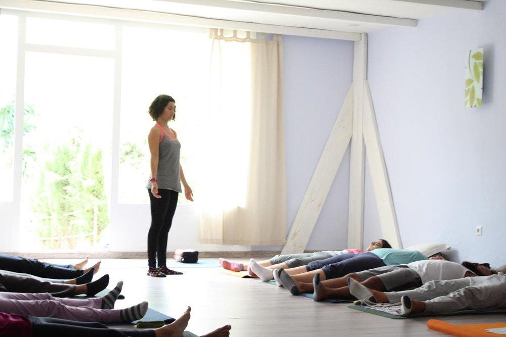 3 10 yoga Grazalema Retreat Center .JPG