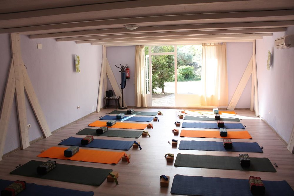 36 yoga Grazalema Retreat Center .JPG