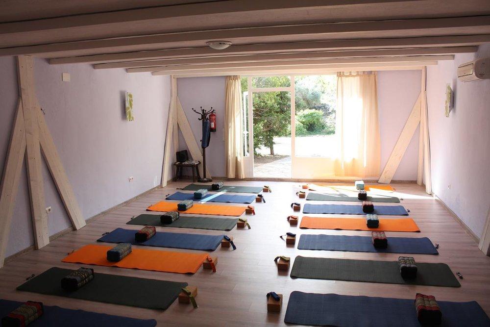 36 yoga Grazalema Retreat Center .JPG