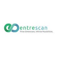 Entrescan.jpg