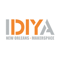 idiya_logo_title_cmyk-outline.png