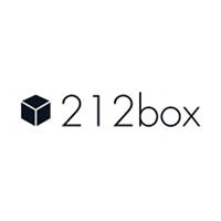 212box.png