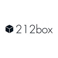 212box