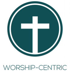 At the center of our community is worship, where God gathers us so that we can hear and experience the grace of Jesus Christ.
