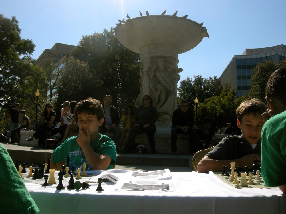 Chess_in_the_Circle_with_US_Chess_Center_2.jpg