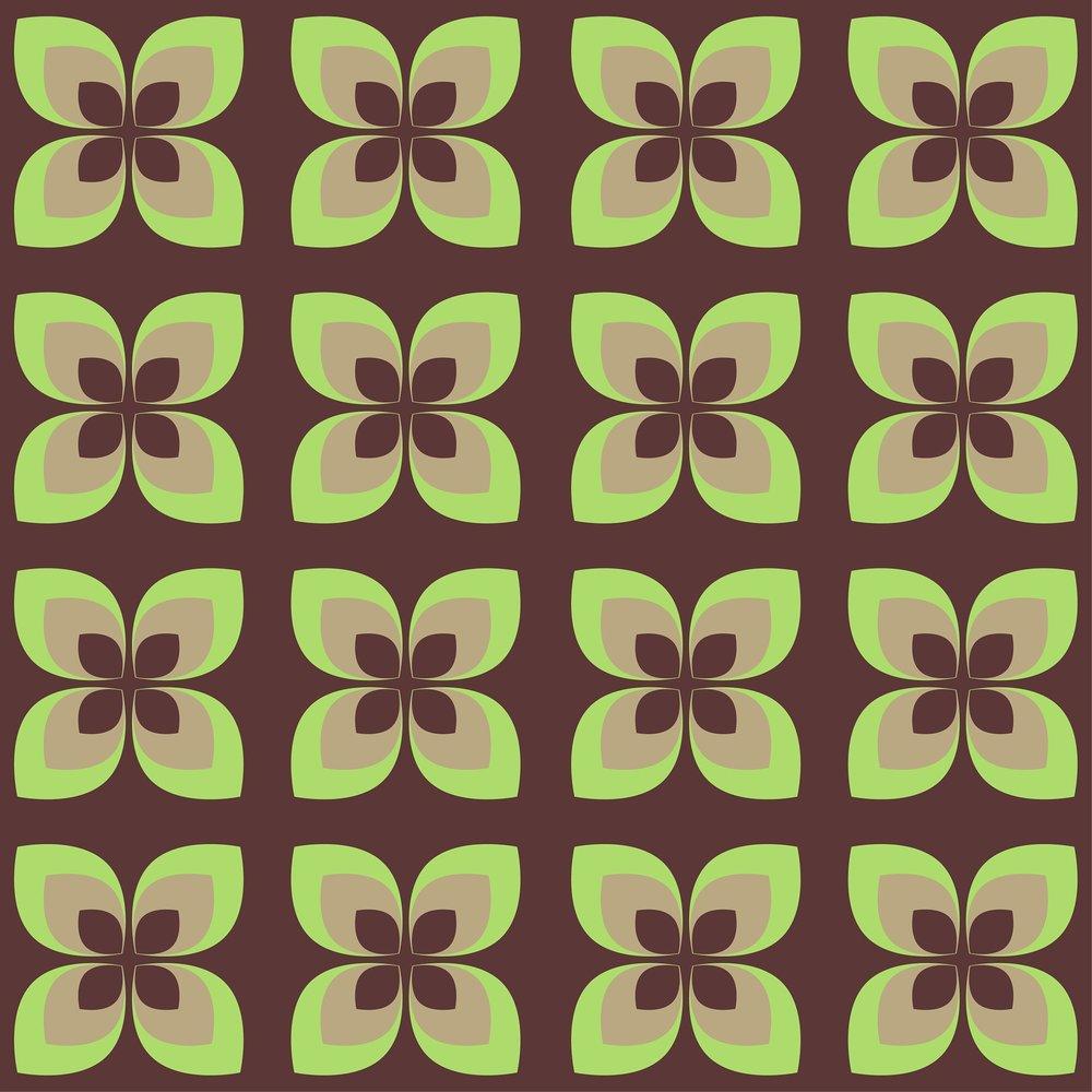 flowers-1283733_1920.jpg