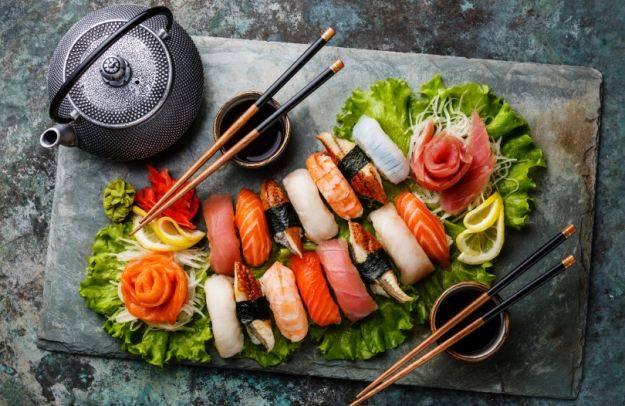 japanese-food-625_625x406_81461928658.jpg