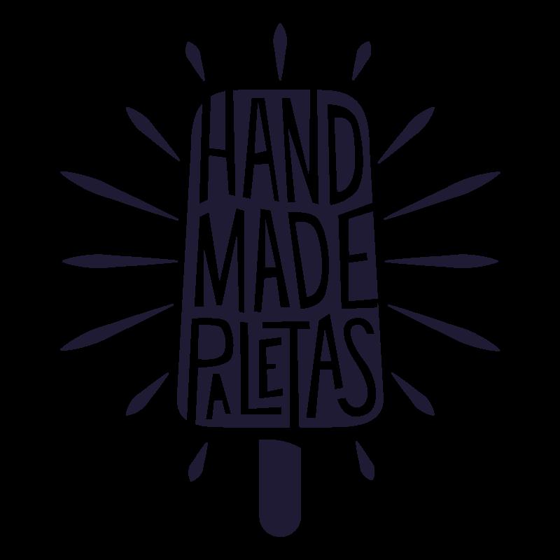 handmade-paletas.png
