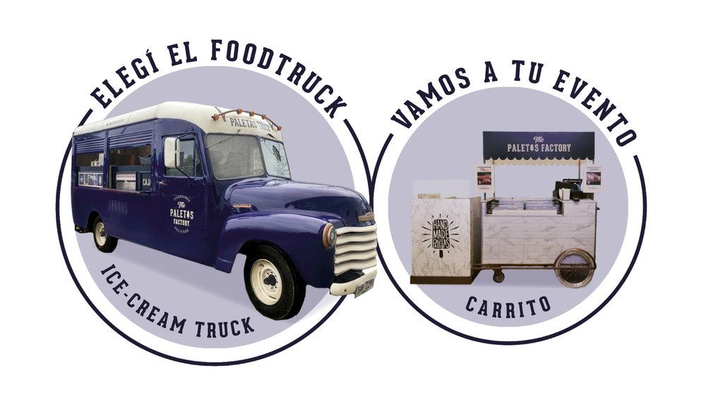 Elegi-el-foodtruck.jpg