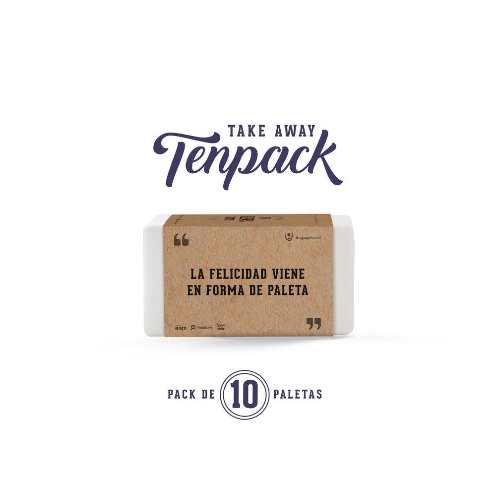 tenpack.jpg