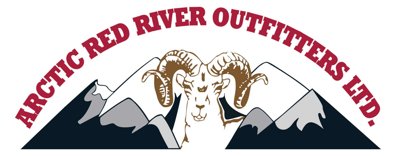 Arctic Red River Outfitters