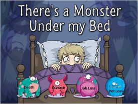 Monsters under the bed final2.png