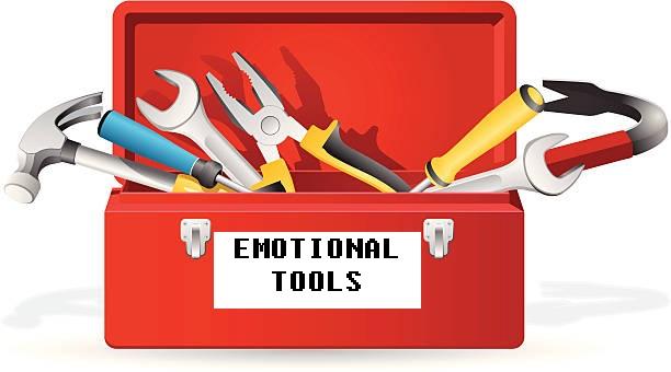 toolbox EMOTIONAL TOOLS.jpg