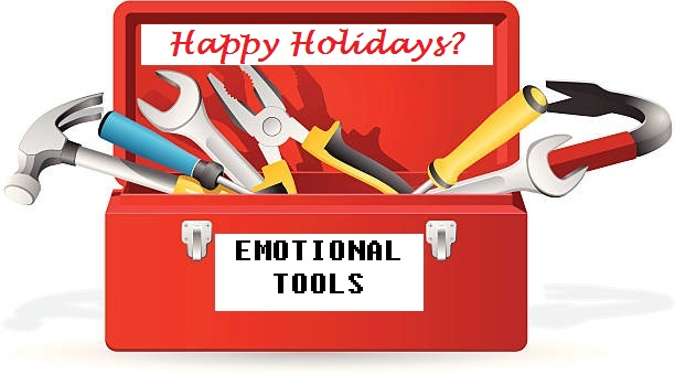 toolbox EMOTIONAL TOOLS holidays.jpg