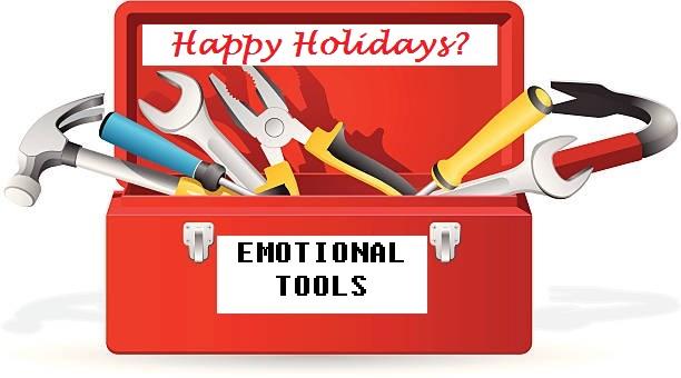 toolbox EMOTIONAL TOOLS holidays.jpg