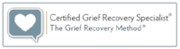 Grief Recovery & Life Coaching with Laurie