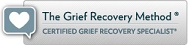 The Healing Heart Center of Littleton - Grief Recovery & Life Coaching with Laurie