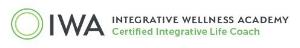 Certified IWLC Logo.jpg