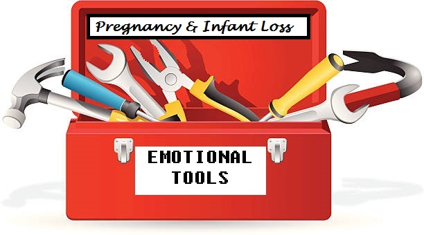toolbox EMOTIONAL TOOLSpregnancy loss.jpg