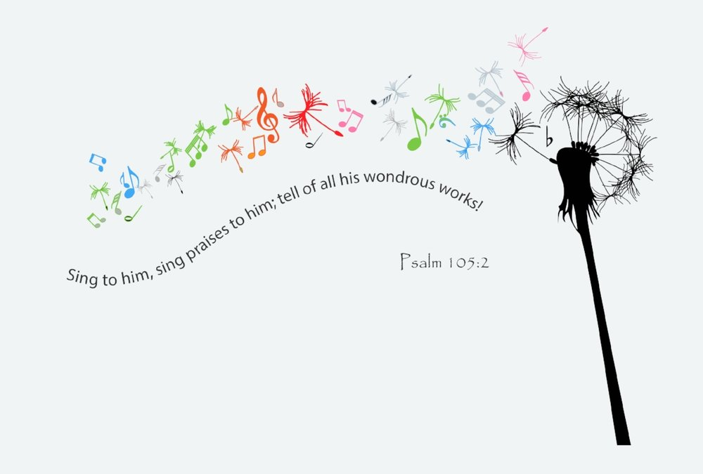 Worship Banner-2.jpg