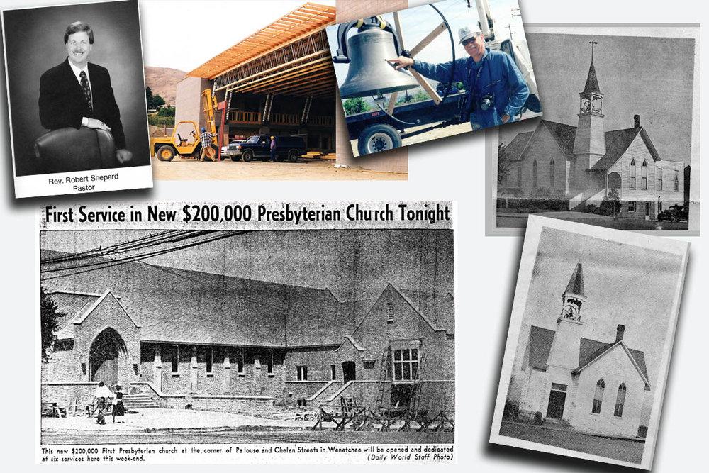 Church History Collage.jpg