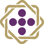 ICON_plain 90x90.png