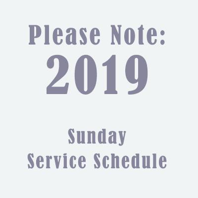 Service Schedule 2019 - graphic.jpg